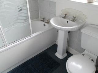 batthroom
