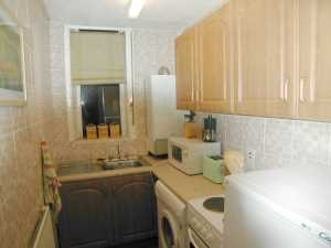 eu027kitchen_300